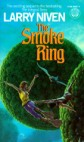 The Smoke Ring